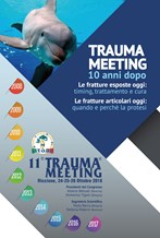 11° Trauma Meeting