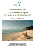 Le Cure Palliative in Liguria, il futuro e le questioni emergenti